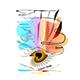 Блогът на Цветелина Лого